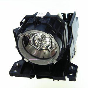 Lampa do projektora ASK C445 Oryginalna