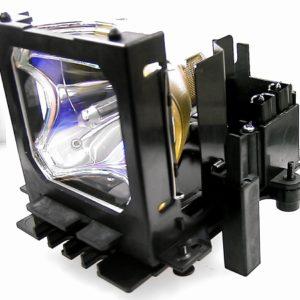 Lampa do projektora ASK C450 Zamiennik Smart