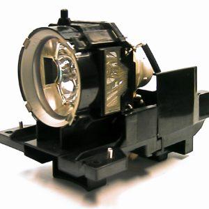 Lampa do projektora ASK C500 Zamiennik Diamond