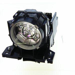 Lampa do projektora ASK C500 Oryginalna