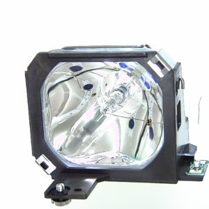 Lampa do projektora ASK C6 COMPACT Oryginalna