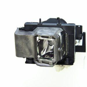 Lampa do projektora ASK M22 Oryginalna
