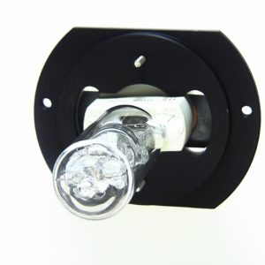 Lampa do projektora BARCO BG2100 Oryginalna
