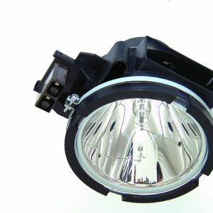 Lampa do projektora BARCO CDR80 DL 120w Oryginalna