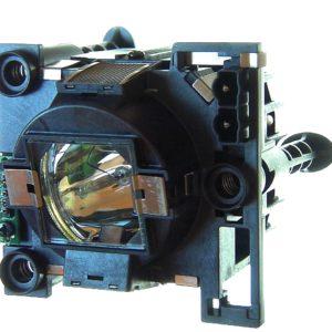 Lampa do projektora BARCO CRWQ-62B Zamiennik Diamond