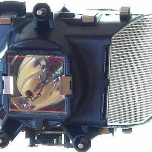 Lampa do projektora BARCO CVWU-31B Zamiennik Smart