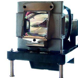 Lampa do projektora BARCO RLM W12 Zamiennik Diamond