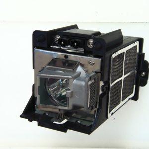Lampa do projektora BARCO RLM W6 Zamiennik Diamond