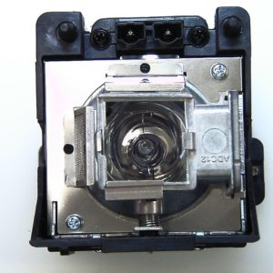 Lampa do projektora BARCO RLM W6 Oryginalna