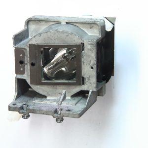 Lampa do projektora BENQ BX8730ST Oryginalna