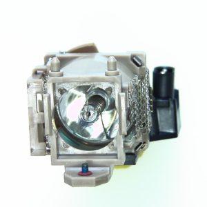 Lampa do projektora BENQ CP120 Oryginalna
