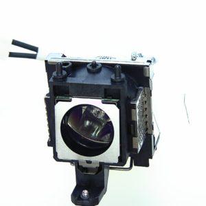 Lampa do projektora BENQ CP220 Oryginalna