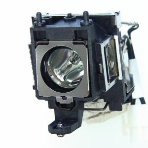 Lampa do projektora BENQ CP220C Oryginalna