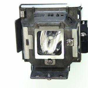 Lampa do projektora BENQ CP270 Oryginalna