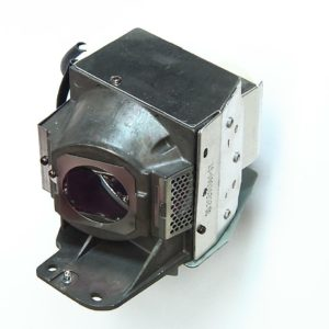 Lampa do projektora BENQ DW843UST Oryginalna