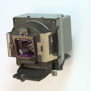 Lampa do projektora BENQ DX818ST Oryginalna