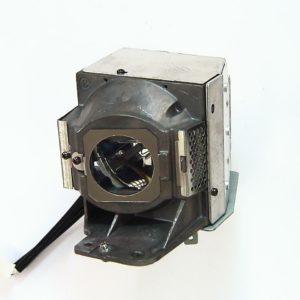 Lampa do projektora BENQ DX830UST Oryginalna
