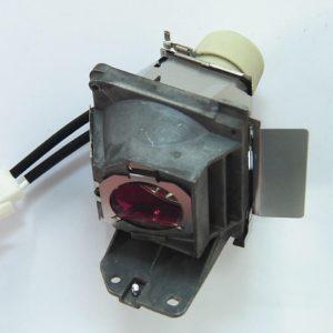 Lampa do projektora BENQ DX832UST Oryginalna