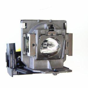 Lampa do projektora BENQ EP1230 Oryginalna