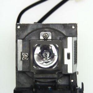 Lampa do projektora BENQ EP335D Oryginalna