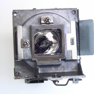 Lampa do projektora BENQ EP4227 Oryginalna