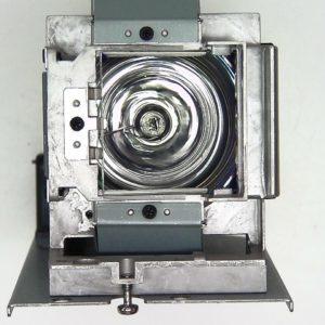 Lampa do projektora BENQ EP5920 Oryginalna