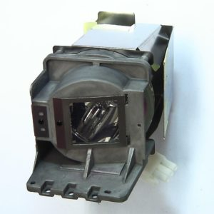 Lampa do projektora BENQ ES500 Oryginalna