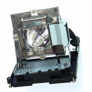 Lampa do projektora BENQ HC1200 Oryginalna