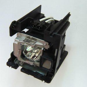 Lampa do projektora BENQ HT6050 Oryginalna