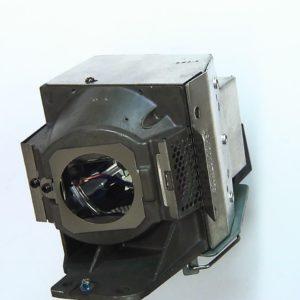 Lampa do projektora BENQ MH680 Oryginalna