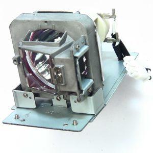 Lampa do projektora BENQ MH684 Oryginalna