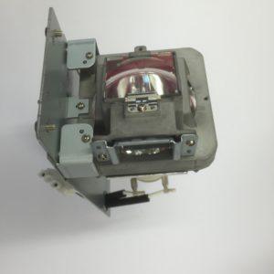 Lampa do projektora BENQ MH741 Oryginalna