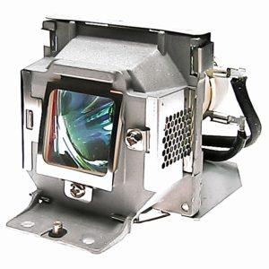 Lampa do projektora BENQ MP525V Zamiennik Diamond