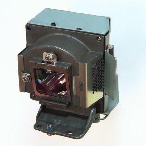 Lampa do projektora BENQ MW603 Oryginalna