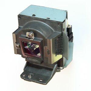 Lampa do projektora BENQ MX602 Oryginalna