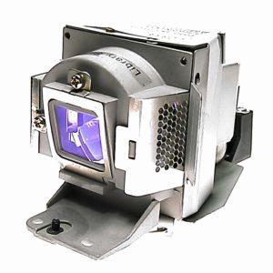Lampa do projektora BENQ MX613ST Zamiennik Diamond