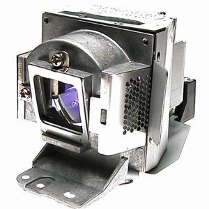 Lampa do projektora BENQ MX711 Zamiennik Diamond