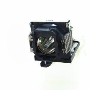 Lampa do projektora BENQ PB6240 Oryginalna