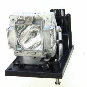 Lampa do projektora BENQ PX9600 Oryginalna