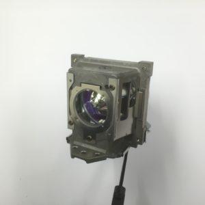 Lampa do projektora BENQ SH960 Lamp 1 Oryginalna