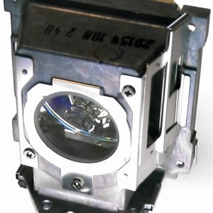 Lampa do projektora BENQ SH963 Lamp 1 Oryginalna