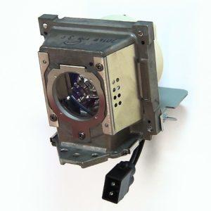 Lampa do projektora BENQ SH963 Lamp 2 Oryginalna