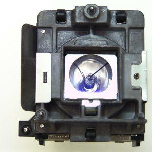 Lampa do projektora BENQ SP891 Oryginalna