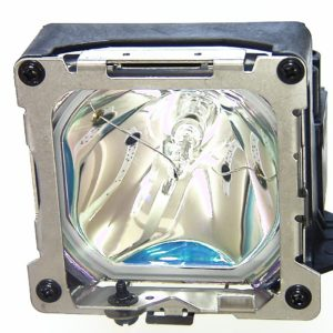 Lampa do projektora BENQ VP 110X Oryginalna