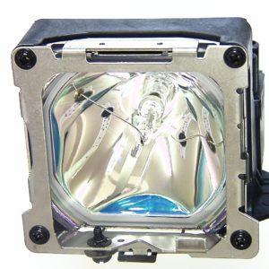 Lampa do projektora BENQ VP 150X Oryginalna