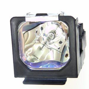 Lampa do projektora CANON LV-7100e Zamiennik Diamond