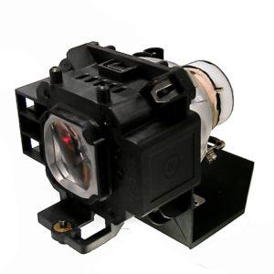 Lampa do projektora CANON LV-8215 Zamiennik Smart