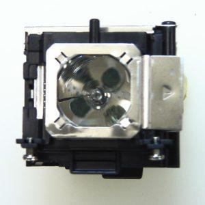 Lampa do projektora CANON LV-8225 Oryginalna