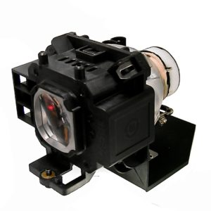Lampa do projektora CANON LV-8300 Zamiennik Smart