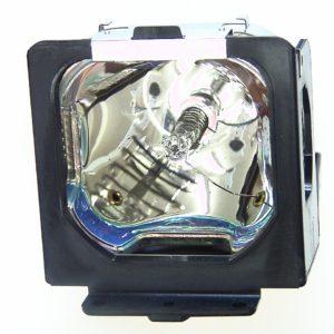 Lampa do projektora CANON LV-S1 Zamiennik Diamond